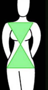 Morpho X