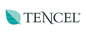 Tencel-Logo